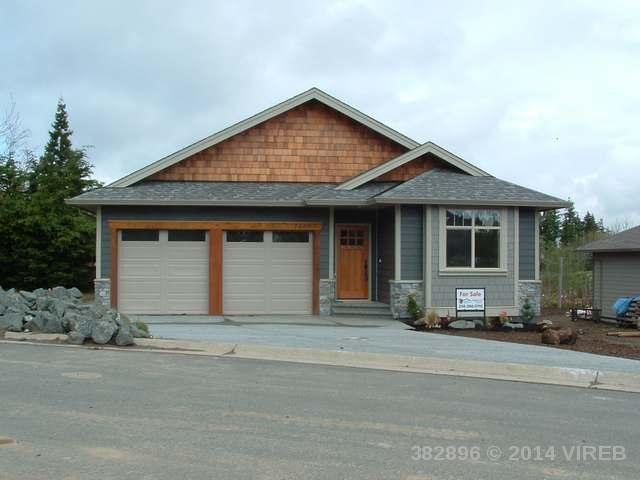 612 EAGLE VIEW PLACE - CR Campbell River West Single Family Detached for sale, 3 Bedrooms (382896) #2