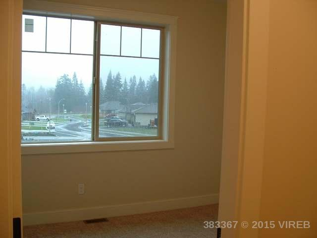 1693 GLEN EAGLE DRIVE - CR Campbell River West Single Family Detached for sale, 3 Bedrooms (383367) #11
