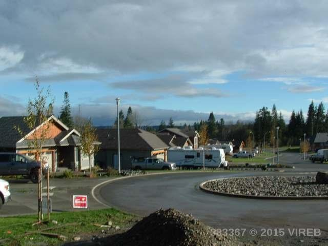 1693 GLEN EAGLE DRIVE - CR Campbell River West Single Family Detached for sale, 3 Bedrooms (383367) #5
