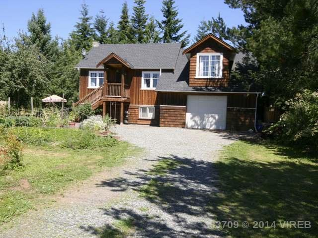 2420 WILLEMAR AVE - CV Courtenay City Single Family Detached for sale, 3 Bedrooms (383709) #8
