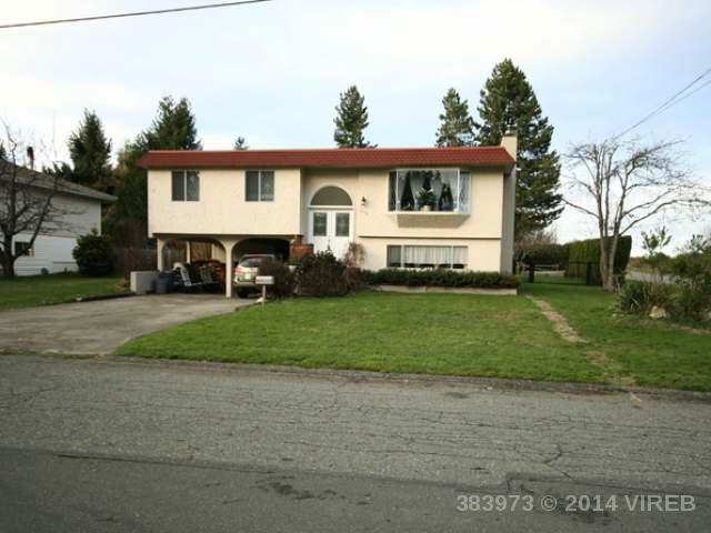 1900 COUGAR CRES - CV Comox (Town of) Single Family Detached for sale, 4 Bedrooms (383973) #16