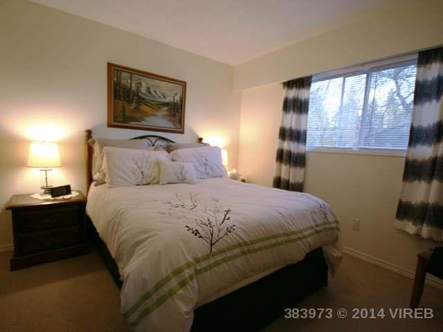 1900 COUGAR CRES - CV Comox (Town of) Single Family Detached for sale, 4 Bedrooms (383973) #8
