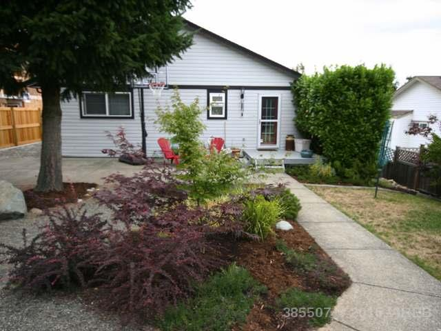 1237 GUTHRIE ROAD - CV Comox (Town of) Single Family Detached for sale, 3 Bedrooms (385507) #11