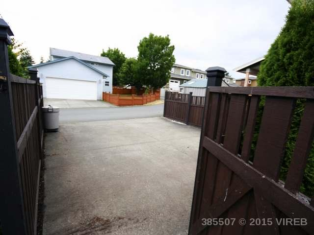 1237 GUTHRIE ROAD - CV Comox (Town of) Single Family Detached for sale, 3 Bedrooms (385507) #12