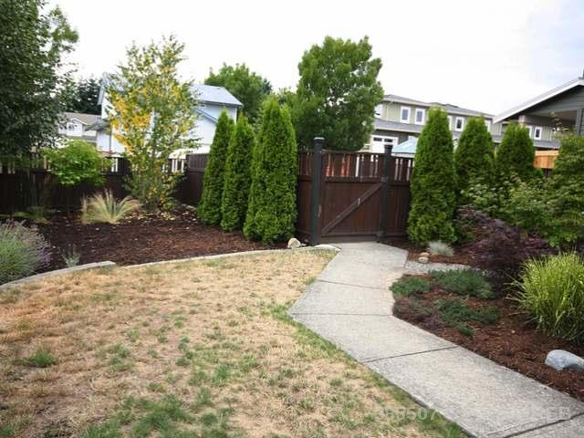 1237 GUTHRIE ROAD - CV Comox (Town of) Single Family Detached for sale, 3 Bedrooms (385507) #13