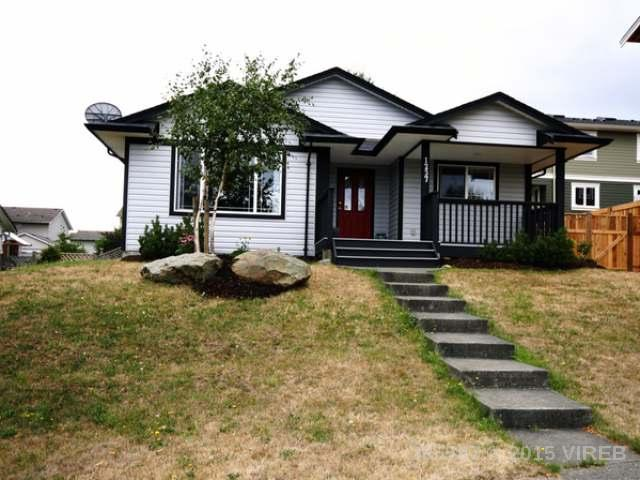 1237 GUTHRIE ROAD - CV Comox (Town of) Single Family Detached for sale, 3 Bedrooms (385507) #14
