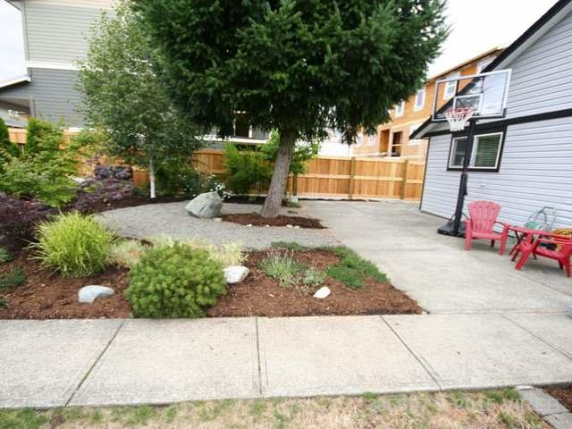 1237 GUTHRIE ROAD - CV Comox (Town of) Single Family Detached for sale, 3 Bedrooms (385507) #3