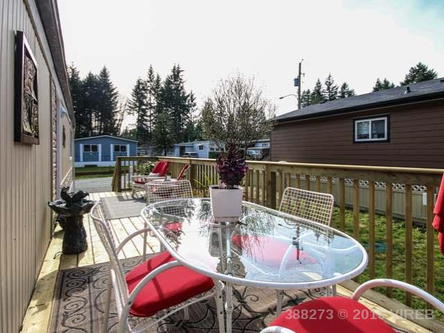 12 1640 ANDERTON ROAD - CV Comox (Town of) Single Family Detached for sale, 2 Bedrooms (388273) #13