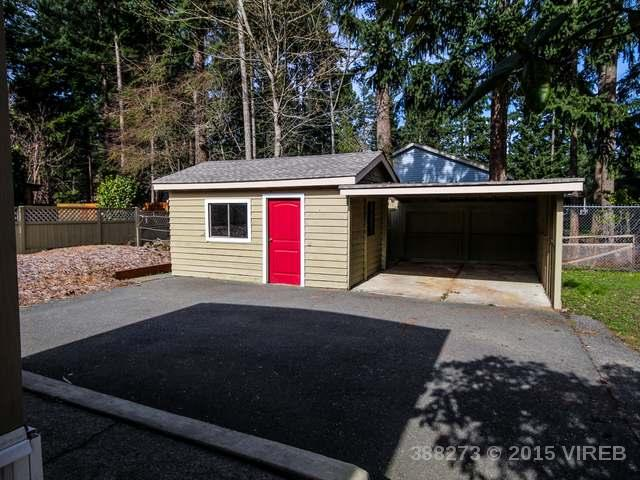 12 1640 ANDERTON ROAD - CV Comox (Town of) Single Family Detached for sale, 2 Bedrooms (388273) #15