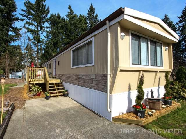 12 1640 ANDERTON ROAD - CV Comox (Town of) Single Family Detached for sale, 2 Bedrooms (388273) #16