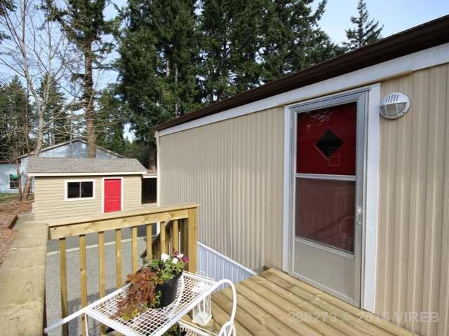 12 1640 ANDERTON ROAD - CV Comox (Town of) Single Family Detached for sale, 2 Bedrooms (388273) #17