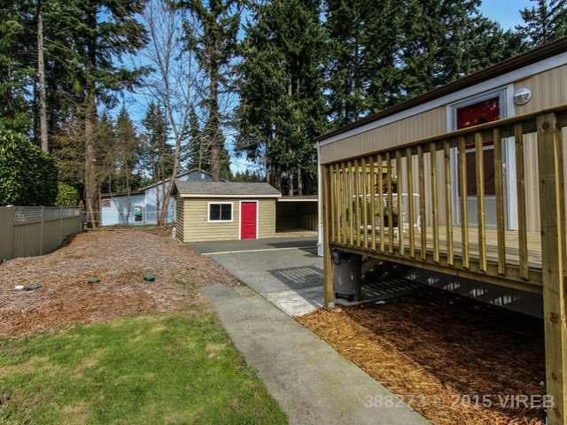 12 1640 ANDERTON ROAD - CV Comox (Town of) Single Family Detached for sale, 2 Bedrooms (388273) #18