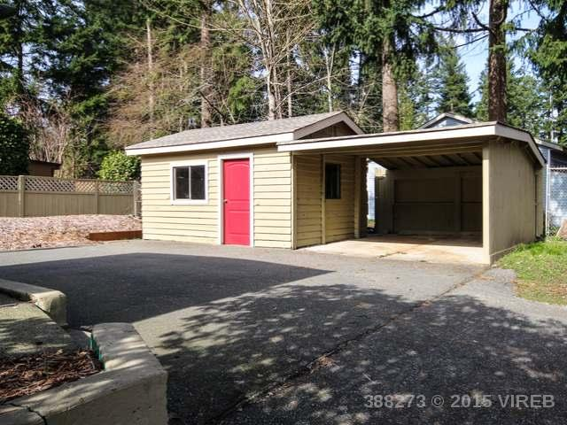 12 1640 ANDERTON ROAD - CV Comox (Town of) Single Family Detached for sale, 2 Bedrooms (388273) #3