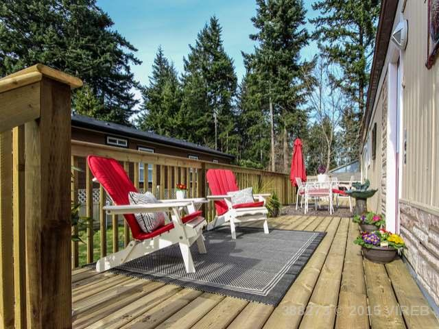 12 1640 ANDERTON ROAD - CV Comox (Town of) Single Family Detached for sale, 2 Bedrooms (388273) #4