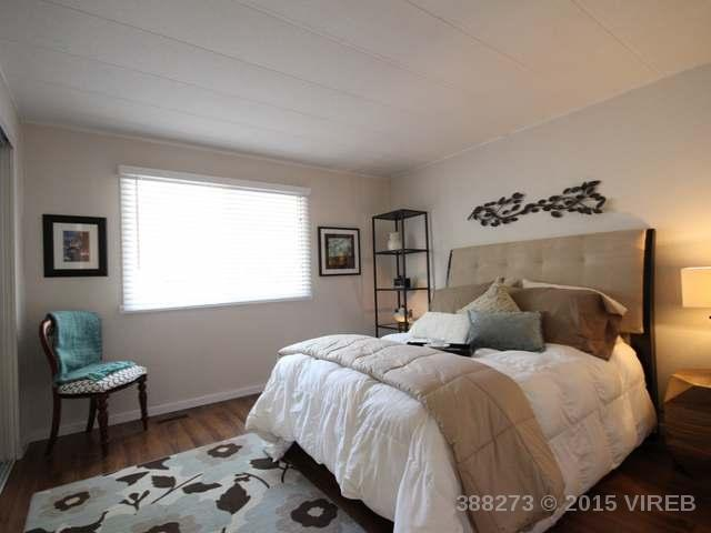 12 1640 ANDERTON ROAD - CV Comox (Town of) Single Family Detached for sale, 2 Bedrooms (388273) #9