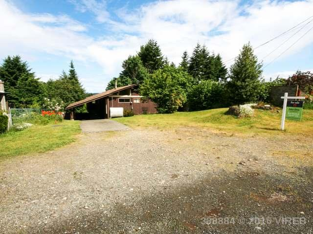 5432 TAPPIN STREET - CV Union Bay/Fanny Bay Single Family Detached for sale, 4 Bedrooms (388884) #11