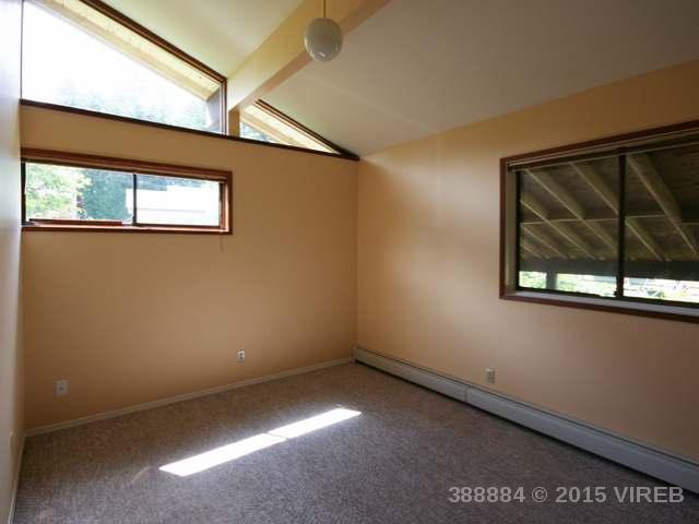 5432 TAPPIN STREET - CV Union Bay/Fanny Bay Single Family Detached for sale, 4 Bedrooms (388884) #12
