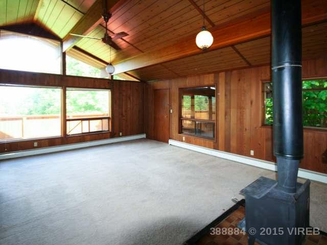 5432 TAPPIN STREET - CV Union Bay/Fanny Bay Single Family Detached for sale, 4 Bedrooms (388884) #3