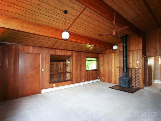 5432 TAPPIN STREET - CV Union Bay/Fanny Bay Single Family Detached for sale, 4 Bedrooms (388884) #4