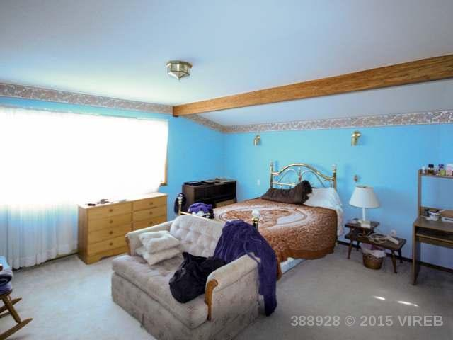 5598 7TH STREET - CV Union Bay/Fanny Bay Single Family Detached for sale, 3 Bedrooms (388928) #11