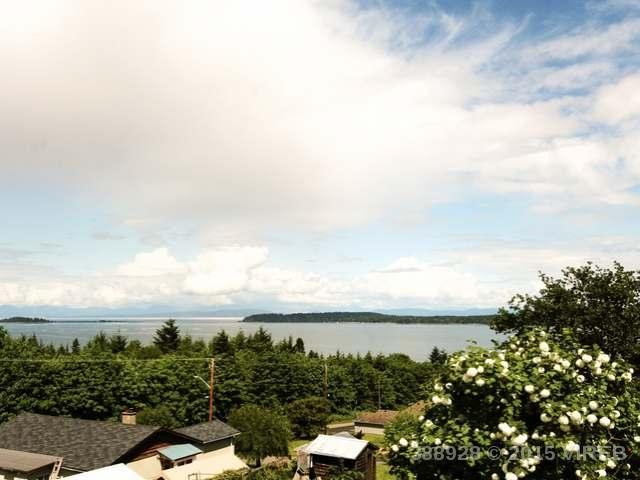 5598 7TH STREET - CV Union Bay/Fanny Bay Single Family Detached for sale, 3 Bedrooms (388928) #15