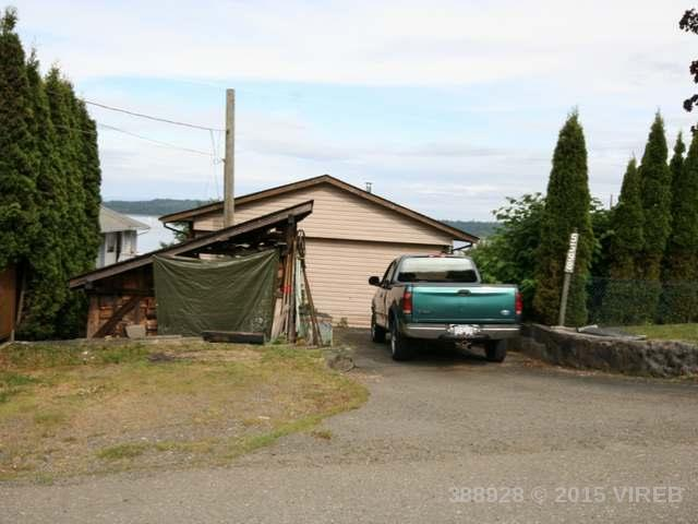 5598 7TH STREET - CV Union Bay/Fanny Bay Single Family Detached for sale, 3 Bedrooms (388928) #17
