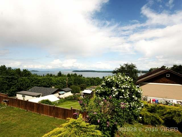 5598 7TH STREET - CV Union Bay/Fanny Bay Single Family Detached for sale, 3 Bedrooms (388928) #2