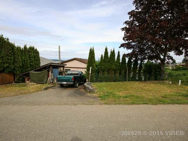 5598 7TH STREET - CV Union Bay/Fanny Bay Single Family Detached for sale, 3 Bedrooms (388928) #3