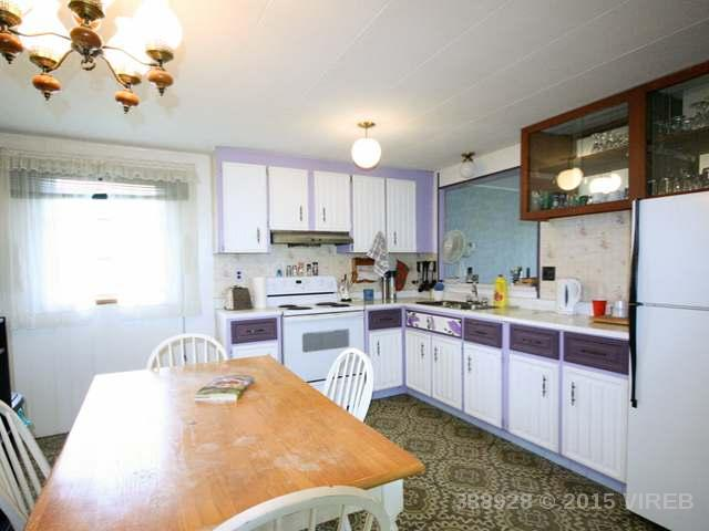 5598 7TH STREET - CV Union Bay/Fanny Bay Single Family Detached for sale, 3 Bedrooms (388928) #4