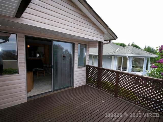 5598 7TH STREET - CV Union Bay/Fanny Bay Single Family Detached for sale, 3 Bedrooms (388928) #8