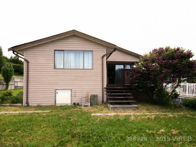 5598 7TH STREET - CV Union Bay/Fanny Bay Single Family Detached for sale, 3 Bedrooms (388928) #9