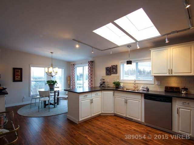 26 4714 MUIR ROAD - CV Courtenay East Manufactured Home for sale, 2 Bedrooms (389054) #14