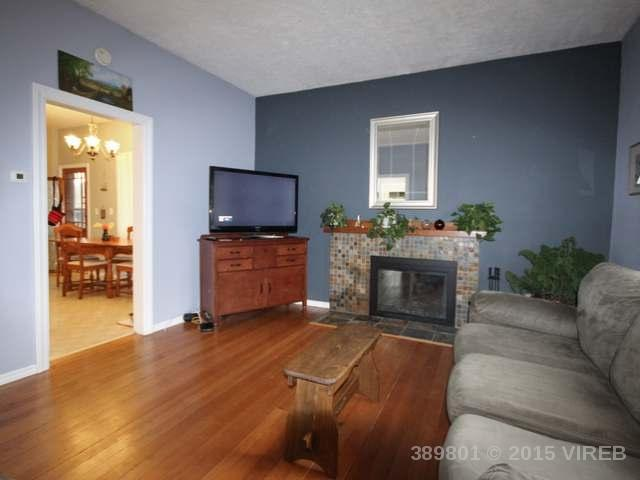 1787 PIERCY AVE - CV Courtenay City Single Family Detached for sale, 3 Bedrooms (389801) #10