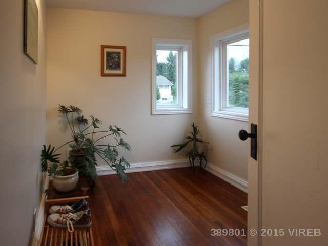 1787 PIERCY AVE - CV Courtenay City Single Family Detached for sale, 3 Bedrooms (389801) #12