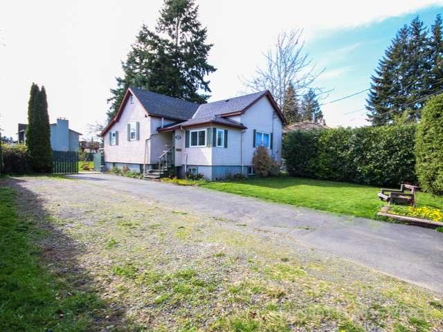 1787 PIERCY AVE - CV Courtenay City Single Family Detached for sale, 3 Bedrooms (389801) #1