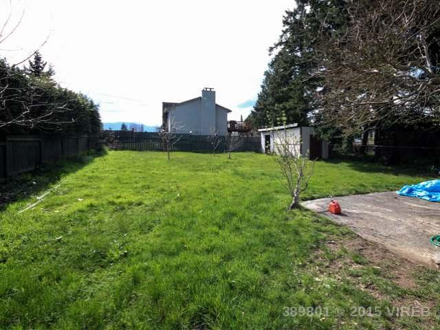 1787 PIERCY AVE - CV Courtenay City Single Family Detached for sale, 3 Bedrooms (389801) #20