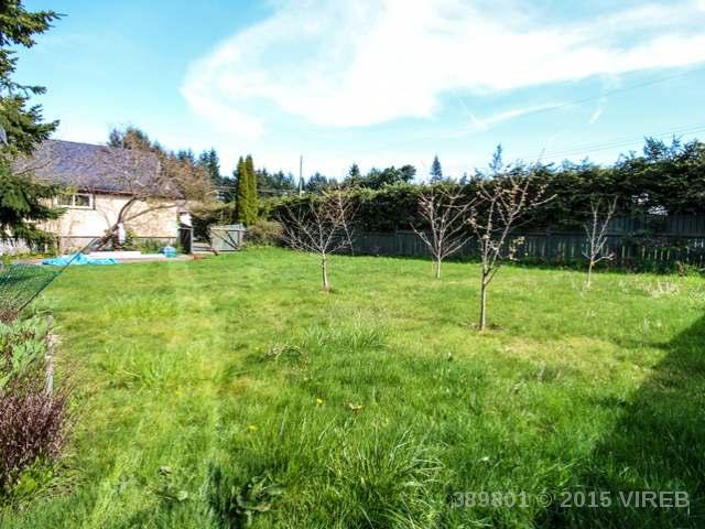 1787 PIERCY AVE - CV Courtenay City Single Family Detached for sale, 3 Bedrooms (389801) #21