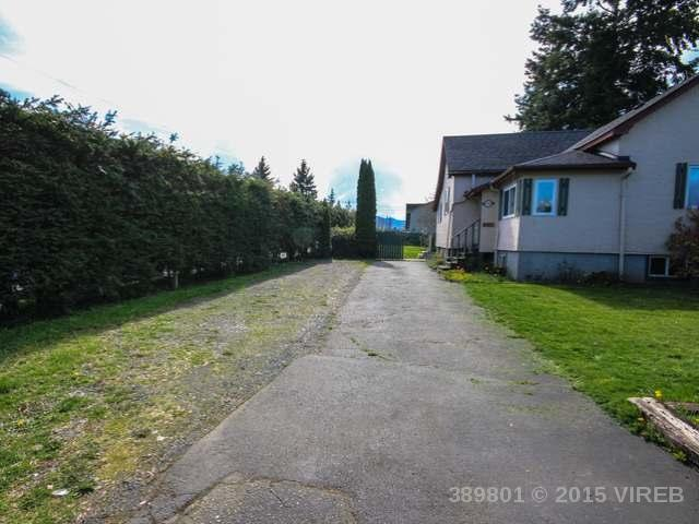 1787 PIERCY AVE - CV Courtenay City Single Family Detached for sale, 3 Bedrooms (389801) #22