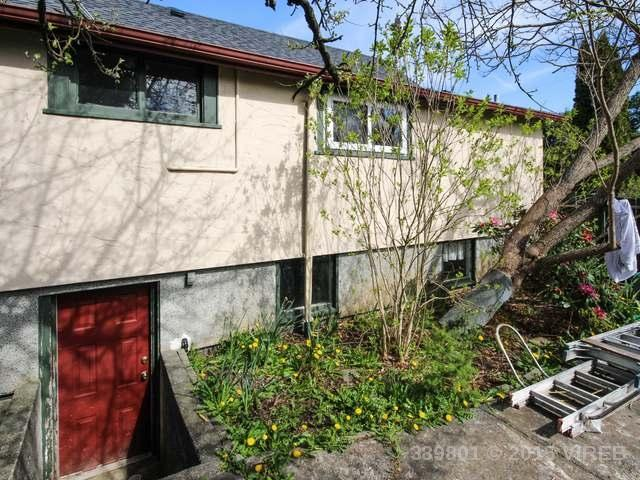 1787 PIERCY AVE - CV Courtenay City Single Family Detached for sale, 3 Bedrooms (389801) #23