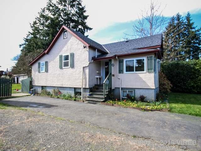 1787 PIERCY AVE - CV Courtenay City Single Family Detached for sale, 3 Bedrooms (389801) #25