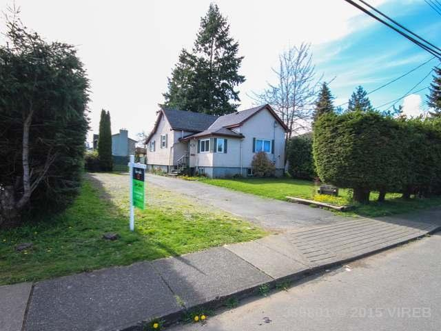 1787 PIERCY AVE - CV Courtenay City Single Family Detached for sale, 3 Bedrooms (389801) #26