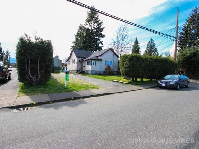 1787 PIERCY AVE - CV Courtenay City Single Family Detached for sale, 3 Bedrooms (389801) #27