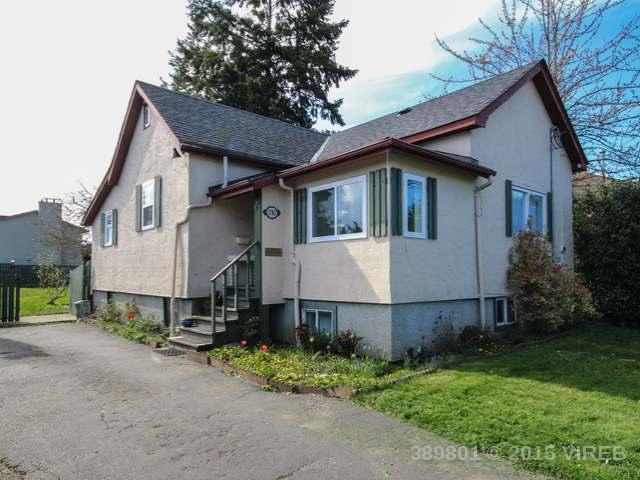 1787 PIERCY AVE - CV Courtenay City Single Family Detached for sale, 3 Bedrooms (389801) #2