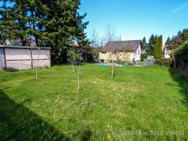 1787 PIERCY AVE - CV Courtenay City Single Family Detached for sale, 3 Bedrooms (389801) #3