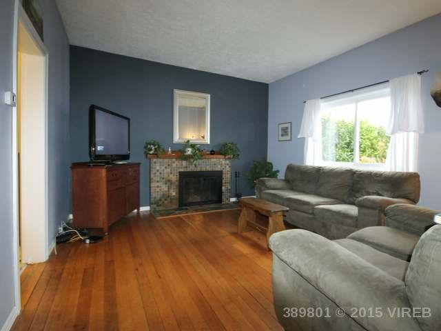 1787 PIERCY AVE - CV Courtenay City Single Family Detached for sale, 3 Bedrooms (389801) #5