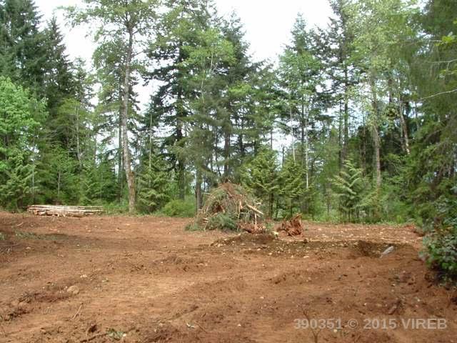 PCL 11 ISLAK ROAD - CV Merville Black Creek Land for sale(390351) #2