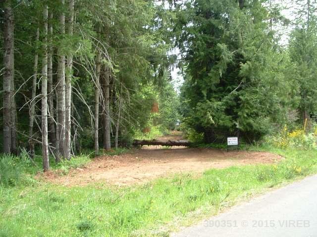 PCL 11 ISLAK ROAD - CV Merville Black Creek Land for sale(390351) #3