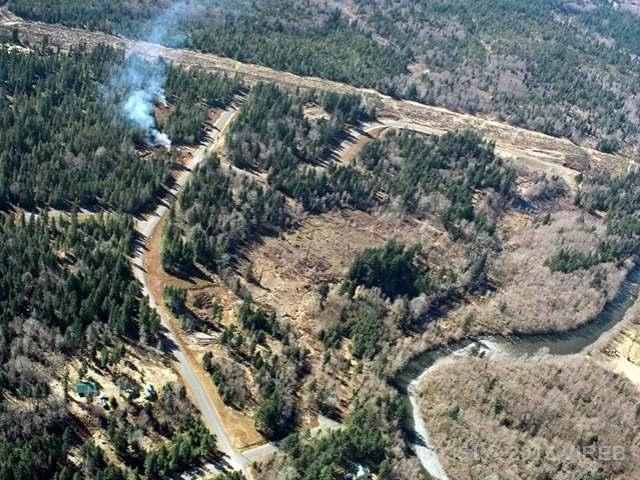 PCL 11 ISLAK ROAD - CV Merville Black Creek Land for sale(390351) #4