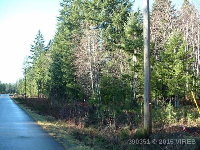 PCL 11 ISLAK ROAD - CV Merville Black Creek Land for sale(390351) #7