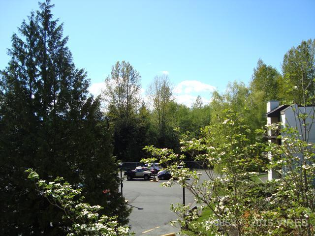 313 585 DOGWOOD S STREET - CR Campbell River Central Condo Apartment for sale, 1 Bedroom (390858) #10